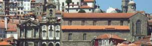 Joyería en Lisboa