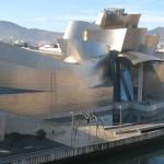 Showroom de Joyería en Bilbao