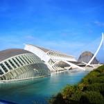 Joyeria en Valencia
