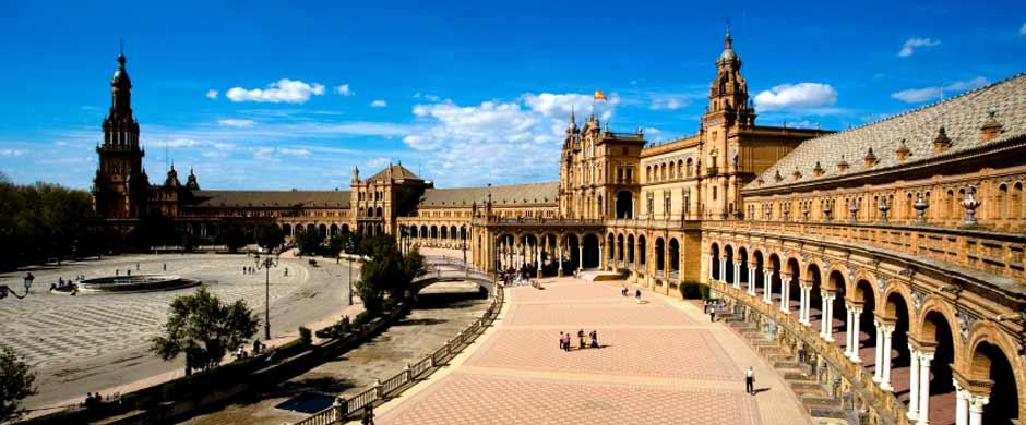 Joyeria en Sevilla