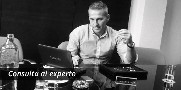 consulta_al_experto