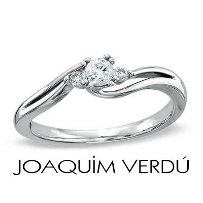 Alianza de compromiso diseñada por Joaquim Verdú