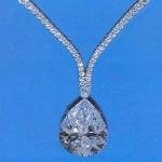 Diamante Taylor-Burton