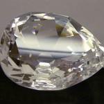 Diamante Cullinan