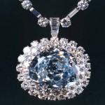 Diamante El ojo del ídolo