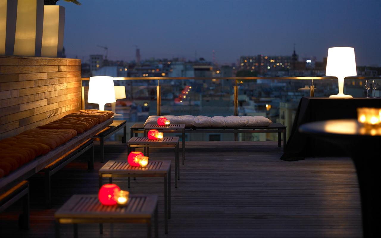 gran hotel 3x18 online dating