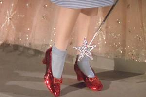 zapatos rubi