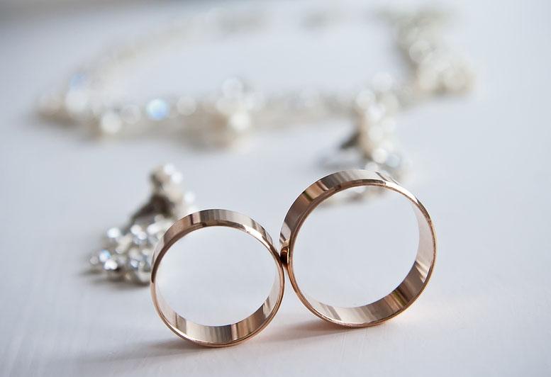 449871fe44f8 Cuánto cuesta un anillo de oro  - Blog Navas Joyeros Blog Navas Joyeros