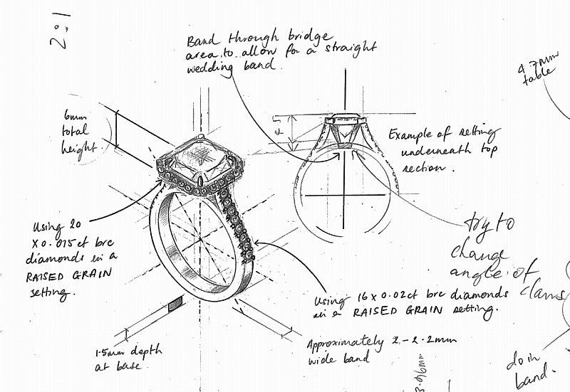 ring-drawing-image