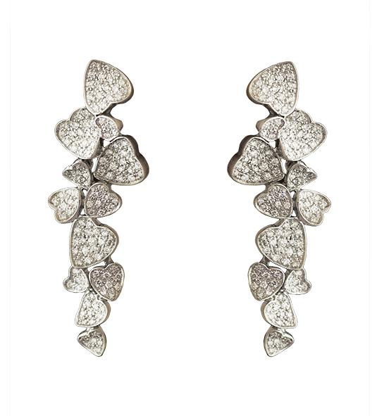 napoles-pendientes-largos-diamantes-principal