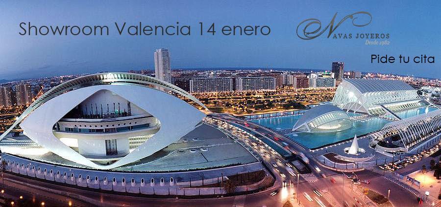 slide valencia enero