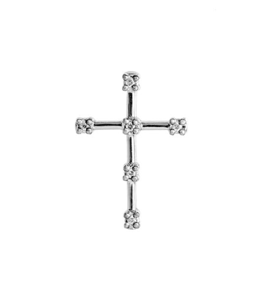 Duyos 19 cruz