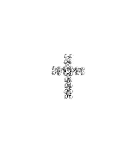 Duyos 21 cruz