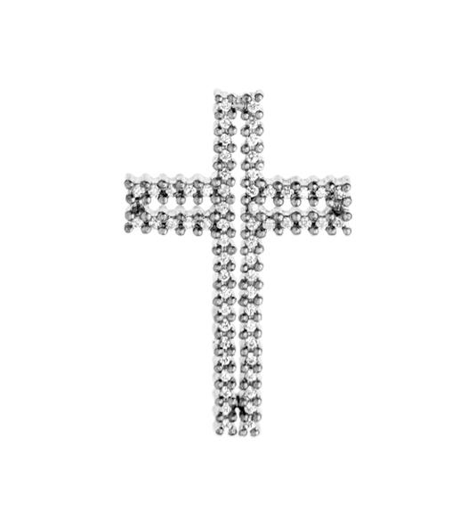 Duyos 22 cruz