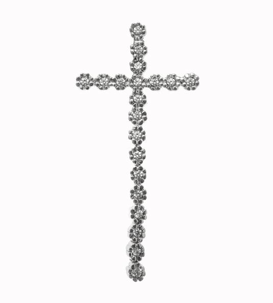 Navas-Joyeros_Cruz-diamantes_principal