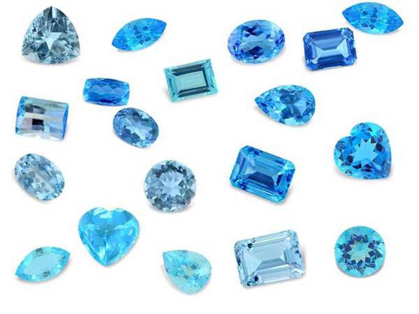 Piedras preciosas azules blog navas joyeros blog navas for Significado de las piedras