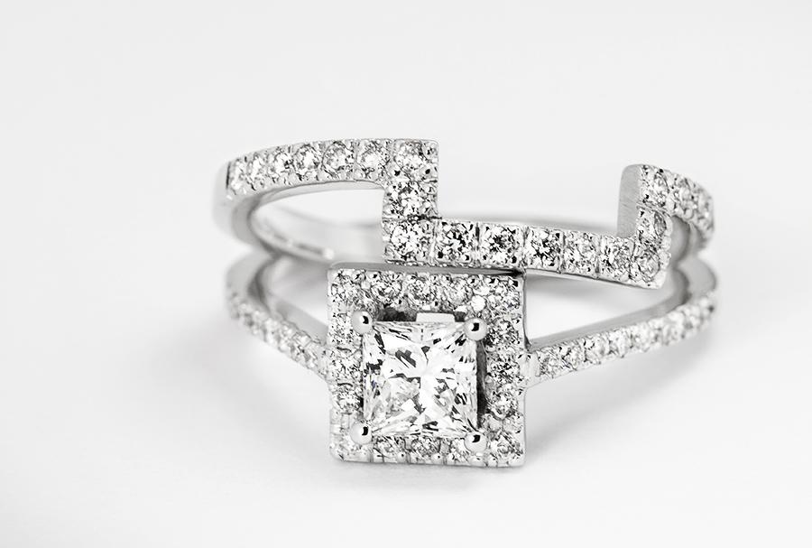 Alianza-diamantes_AFRICA-Twings_creatividad_72ppp900px