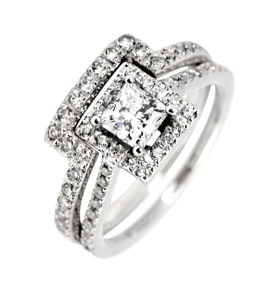 Navas-Joyeros_Alianza-diamantes-AFRICA-twings-juntos