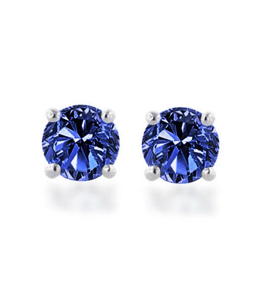 Navas_Joyeros-pendientes-zafiro_BLUE