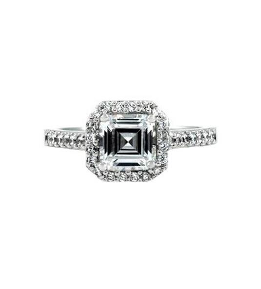navas-joyeros-gwyneth-paltrow-anillo-compromiso-diamantes