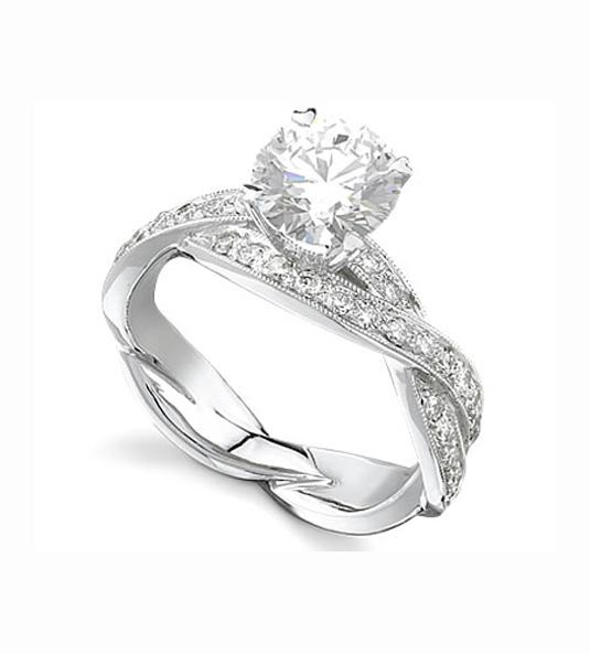 ocariz-7-anillo-compromiso-detalle