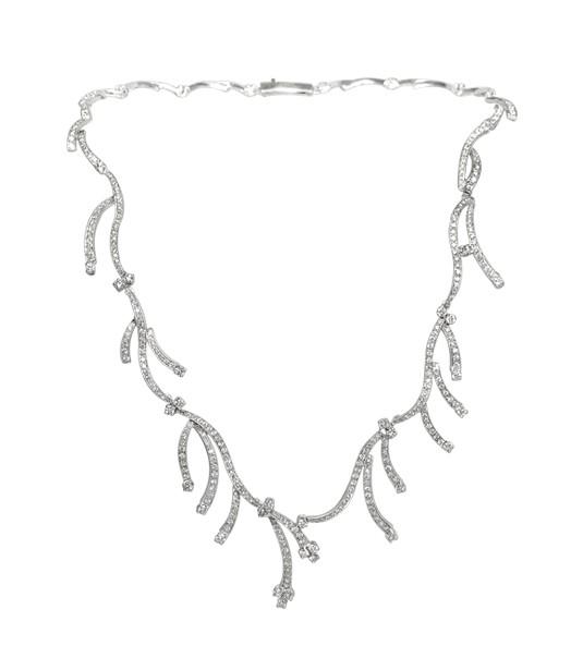 navas-joyeros_collar-diamantes_jazmine
