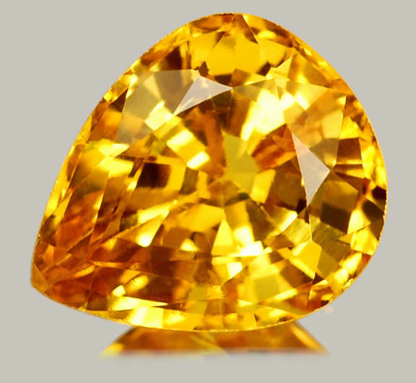 yellow-sapphire_3_large