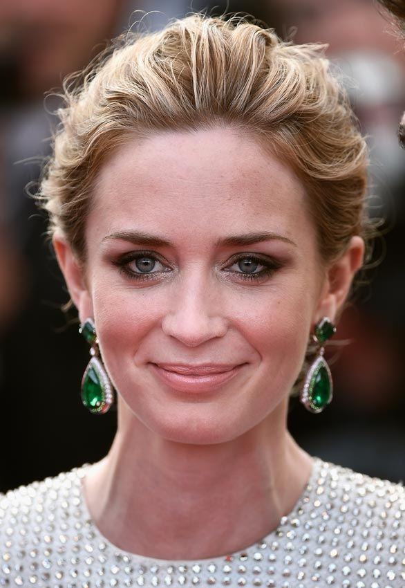 emily_blunt_1-a