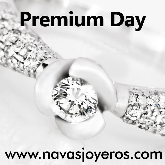 premium day fb