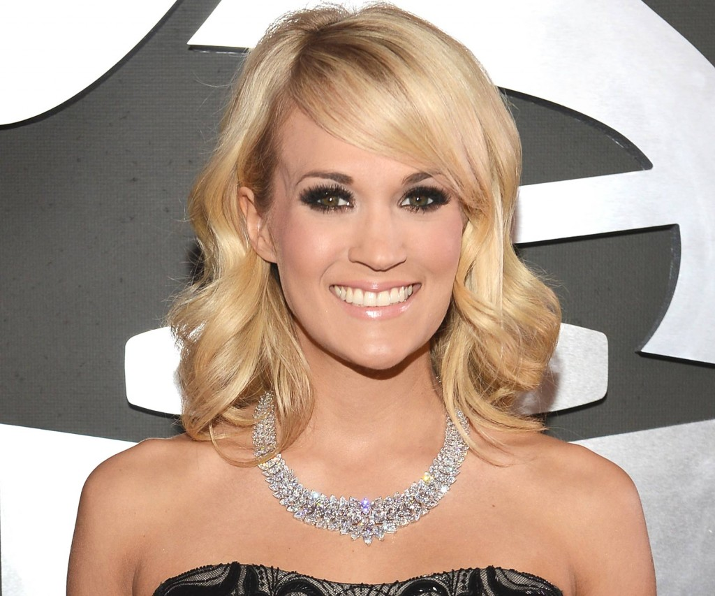 1360543081_carrie-underwood-big