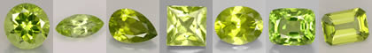 peridot_birthstones