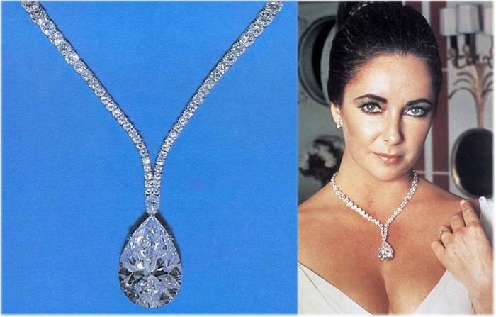 pingente-com-o-diamante-taylor-burton1
