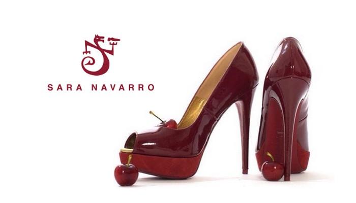 607958bde1c6 La web de Sara Navarro - Blog Navas Joyeros Blog Navas Joyeros