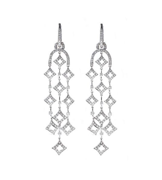 5463787043cf Nueva colección de joyas de diseño - Blog Navas Joyeros Blog Navas ...