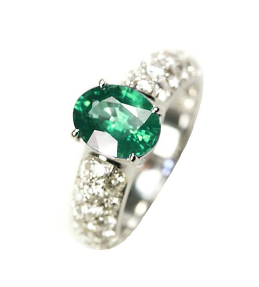 india-anillo-esmeralda-principal
