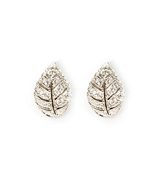 navas-joyeros-albero-pendientes-cortos-diamantes-principal