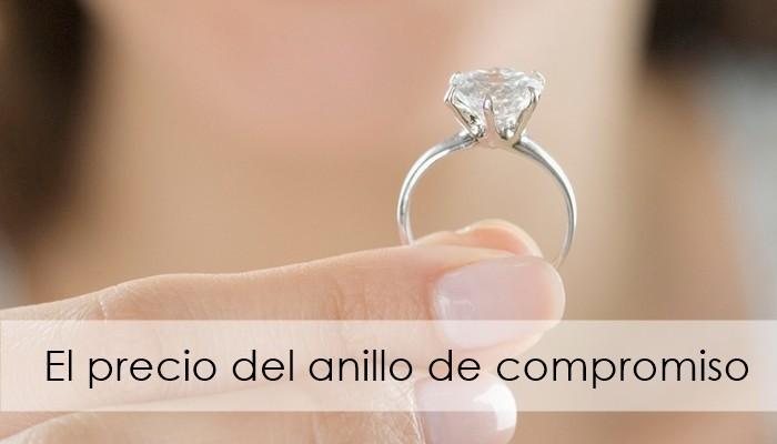 c2bb216531c9 De qué depende el precio de un anillo de compromiso - Blog Navas Joyeros  Blog Navas Joyeros