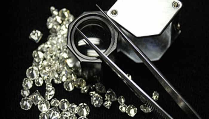 diamantes-navas-joyeros