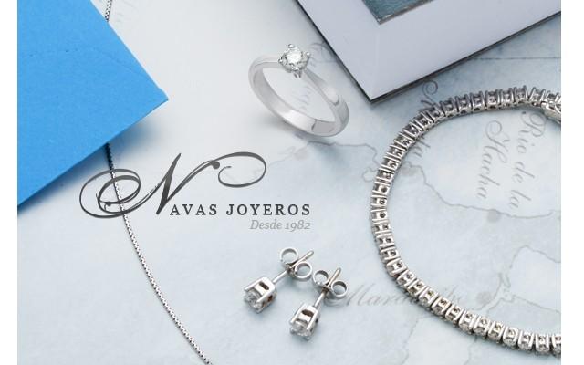3c7c7f152a91 Comprar una joya en una joyería 100% española - Blog Navas Joyeros Blog  Navas Joyeros