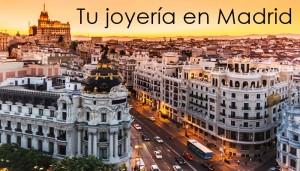 joyería-en-Madrid