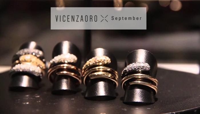 Feria de joyer a vicenzaoro blog navas joyeros blog for Calendario fiere 2016