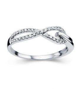 JOAQUIM VERDÚ 11, Alianza de diamantes