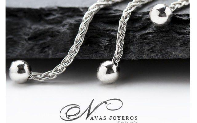 joyeria española