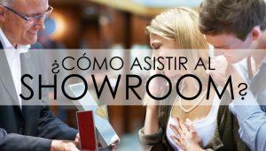 22-01-como-asistir-al-showroom