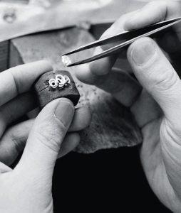 fabricacion-joyas-diamantes