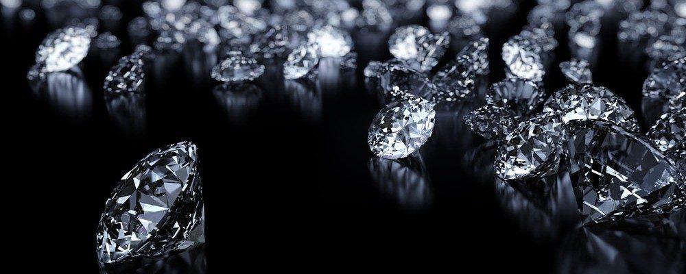 diamante de inversión