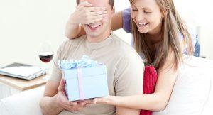 ideas-para-novios-en-san-valentin
