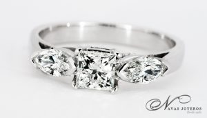 navas-jewelers_alianza-diamonds-trilogy-diseno-especial_baja