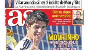 portada-diario-as_tinima20120710_0056_18