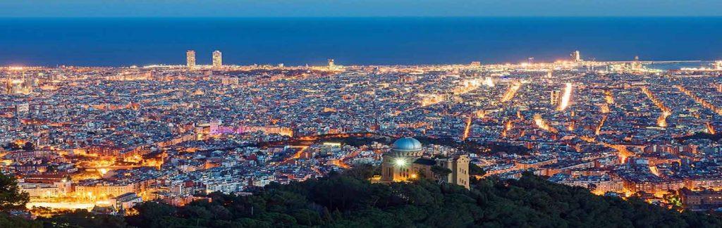 barcelona-alrededores